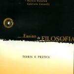 ensinodefilosofia-001