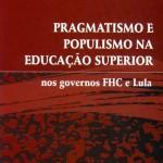pragmatismo- 001