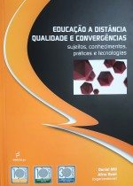 Capa livro laranja 2