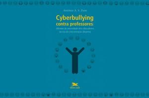 cyberbullyng_5367960441686037592