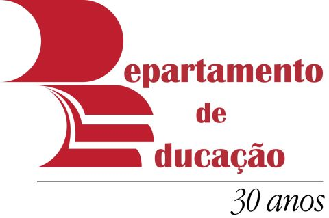 Logo_Ded_30anos-red