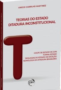 Livro_Vinicio